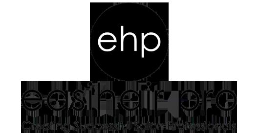 easihair pro products broken arrow ok hair salon