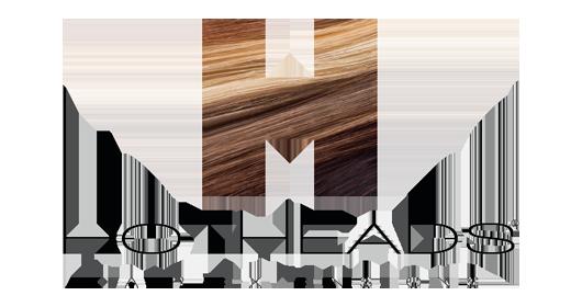 hotheads products broken arrow ok hair salon